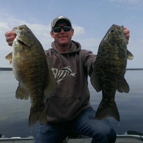 2014 bass photo album great lakes bass fishing guide service for Michigan bass fishing tournaments