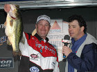 Bass Masters Tournament